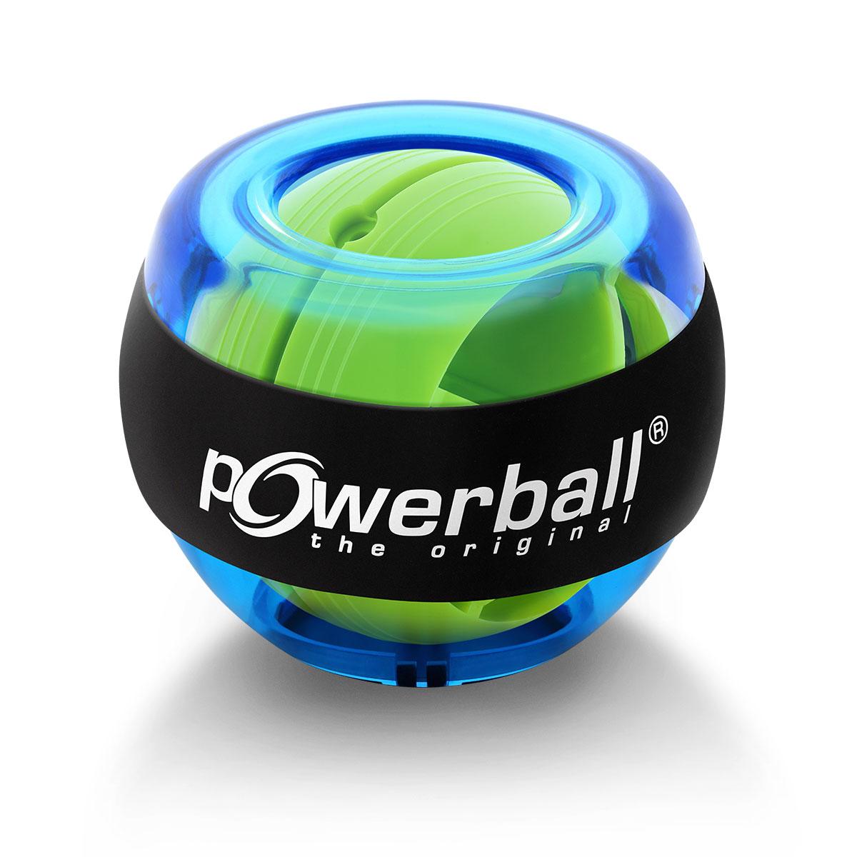 Original Powerball Basic