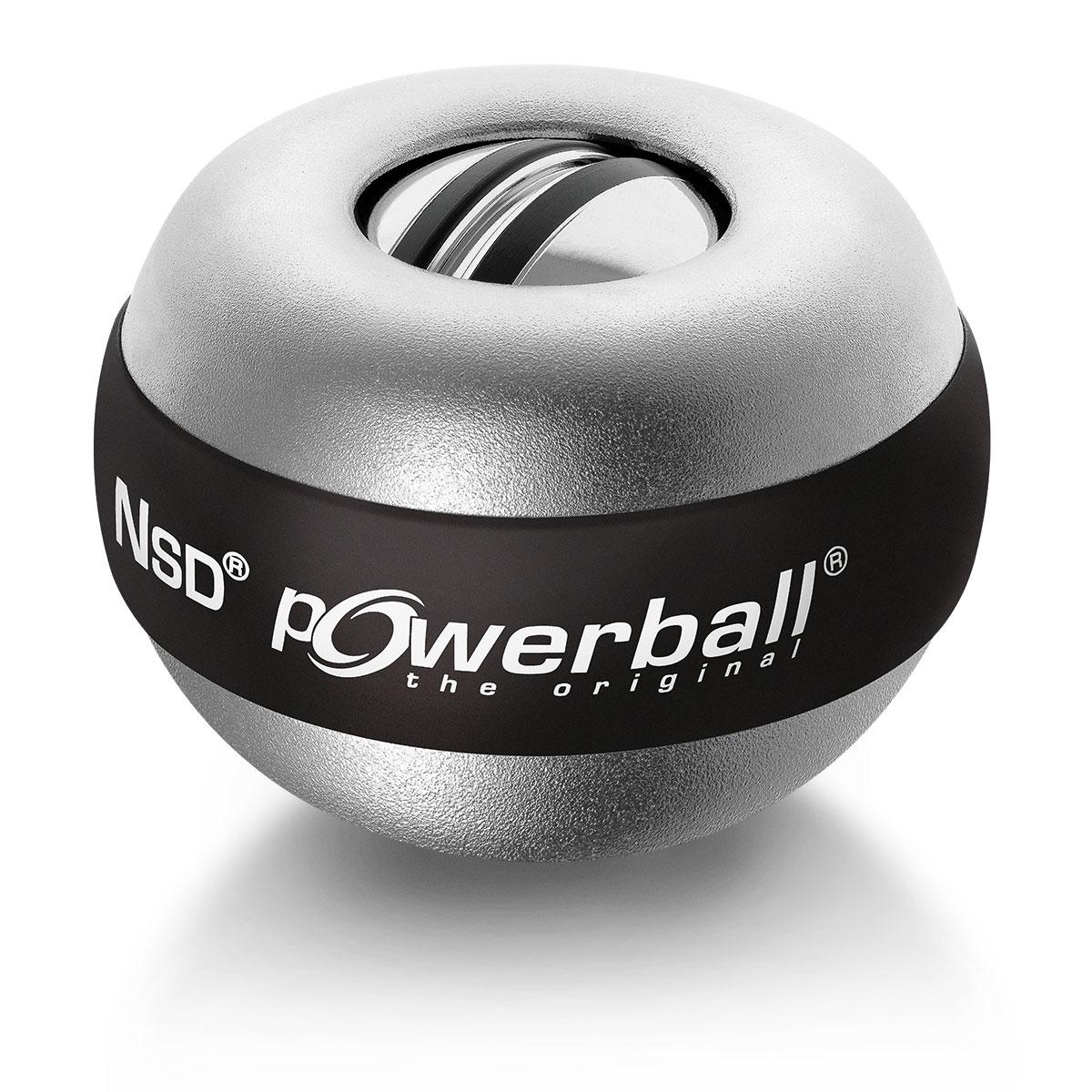 Powerball Der Große